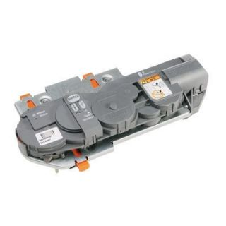 Электропривод С-Д1-08